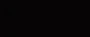 tukuroi